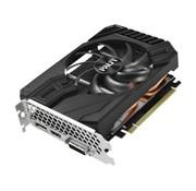 Palit NE51660S18J9-165F videokaart NVIDIA GeForce GTX 1660 6 GB GDDR5