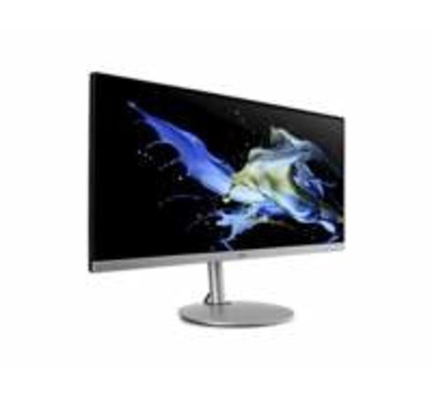 Mon  CB2 / 34 inch / 3440 x 1440 / QHD Ultrawide