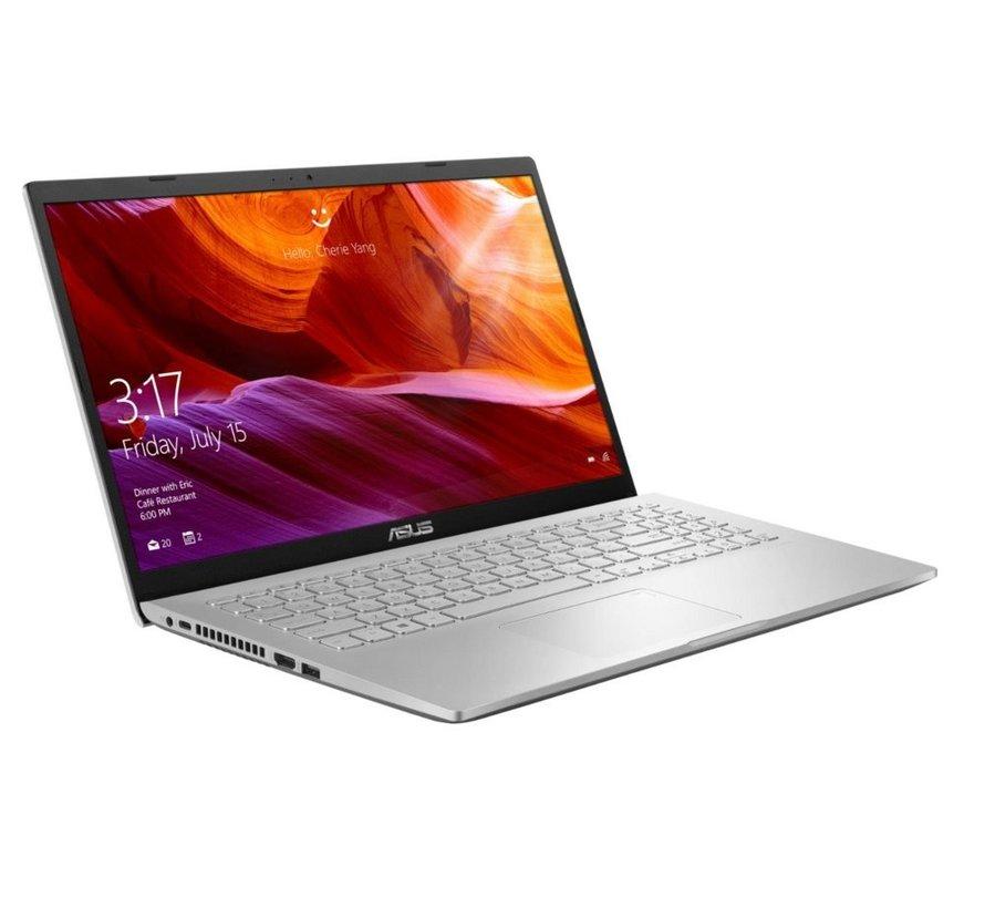 X509MA 15.6 F-HD / N4020 / 128GB / 4GB / W10