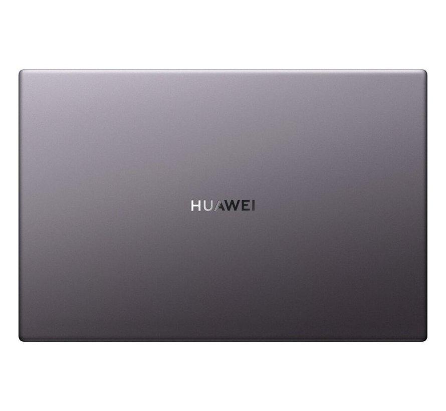 Mate D 14.0 F-HD Ryzen 5 3500  / 8GB / 512GB / W10H