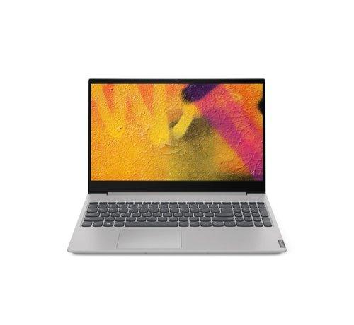 Lenovo 17.3 AMD Athlon Silver 3050U / 4GB / 256GB / W10