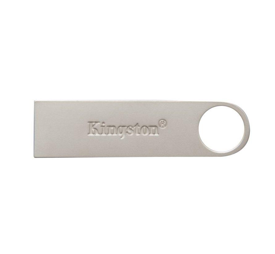 Storage  DataTraveler SEG G2 128GB USB 3.0 Metal