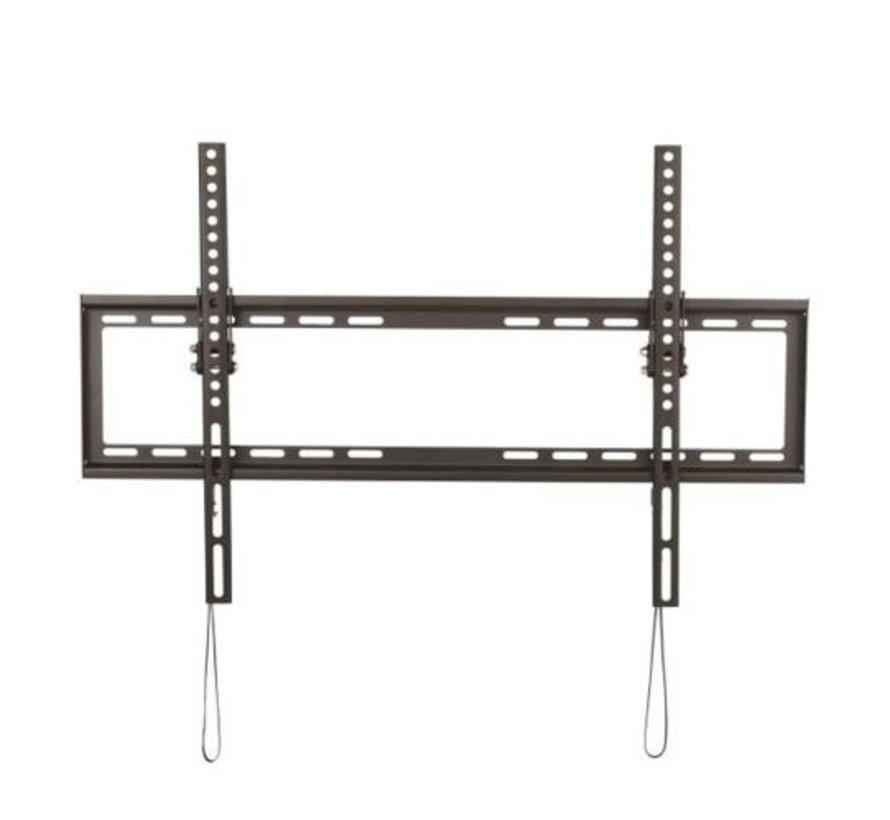 """Easy Tilt TV wall mount L, 37"""" - 70"""""""