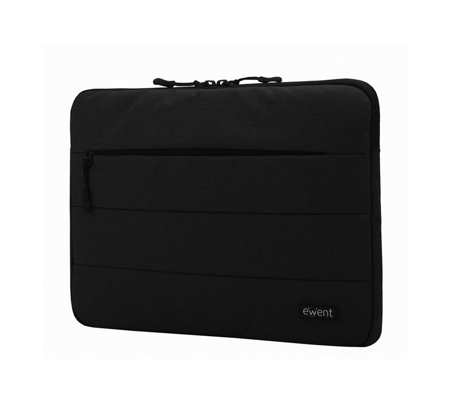 City Sleeve 13.3inch Black