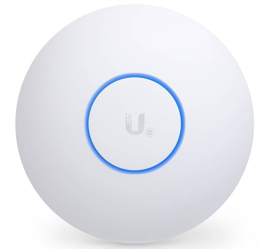 UniFi Acc. Point SHD 1000Mbit/s PoE White