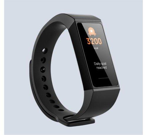"Xiaomi Mi Smart Band 4C TFT 2,74 cm (1.08"") Activity Tracker"
