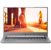 Medion 15.6 F-HD IPS / i5-10210U 8GB / 512GB / MX250 2GB / W10H (refurbished)