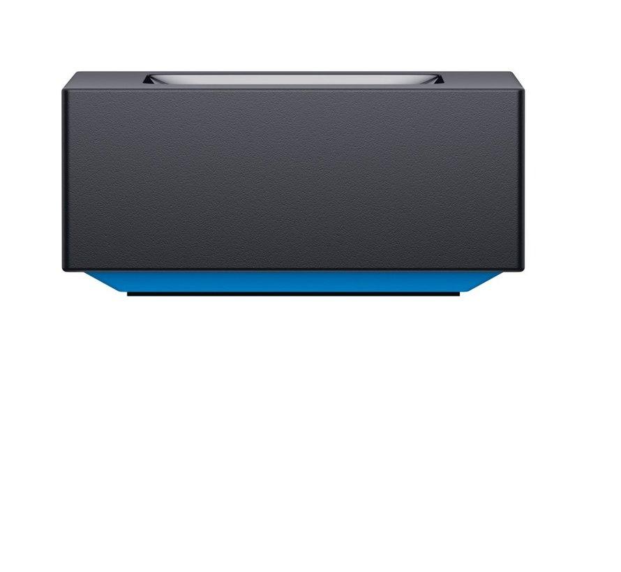 Ret. Wireless Music Adapter Bluetooth