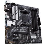 Asus ASUS PRIME B550M-A Socket AM4 micro ATX AMD B550