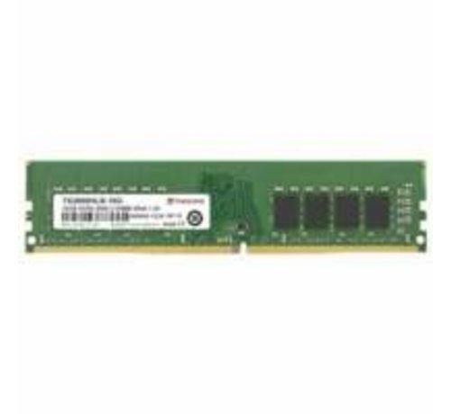 Transcend MEM  JetRam 16GB 1 x 16GB DDR4 3200 MHz UDIMM
