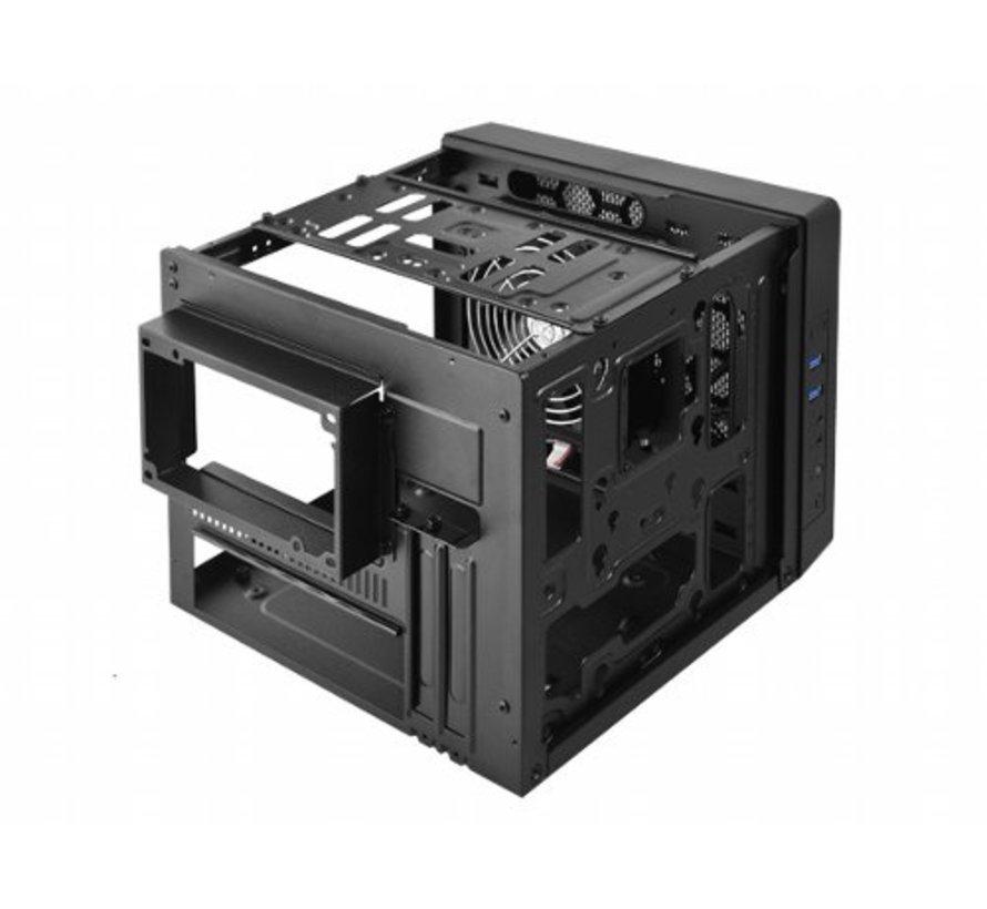 Case  Elite 110 mITX