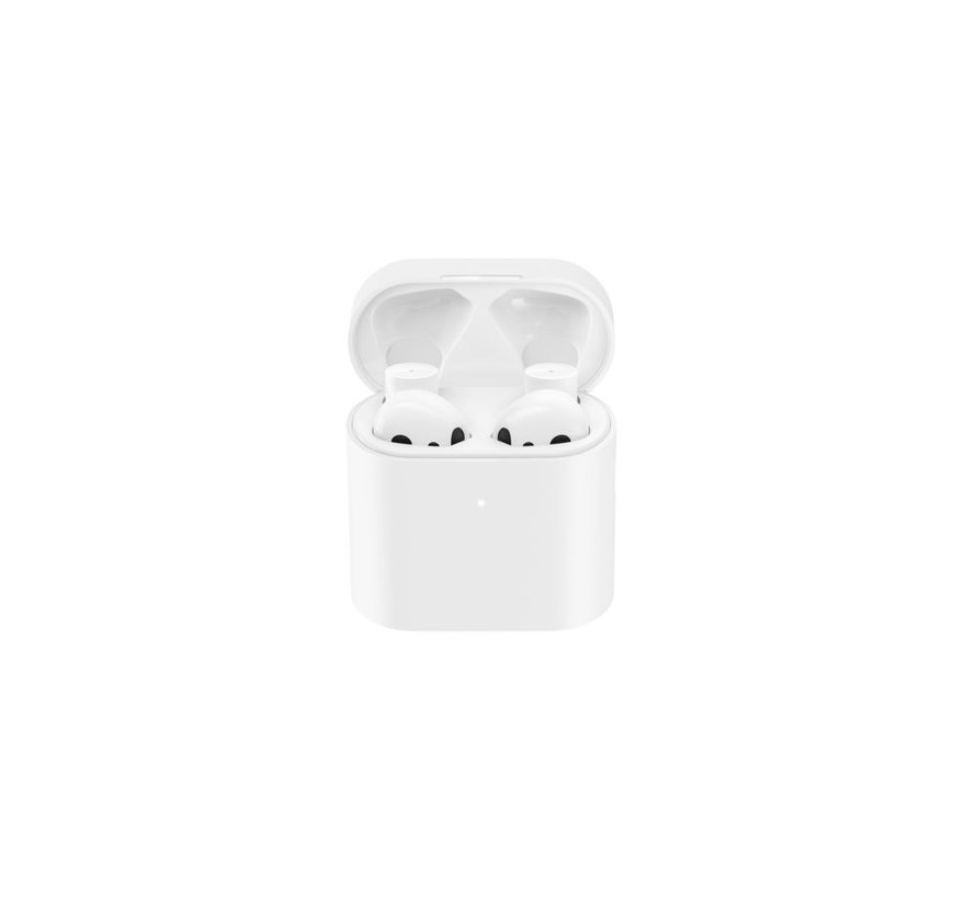 Mi True Wireless Earphones 2 Headset In-ear Wit