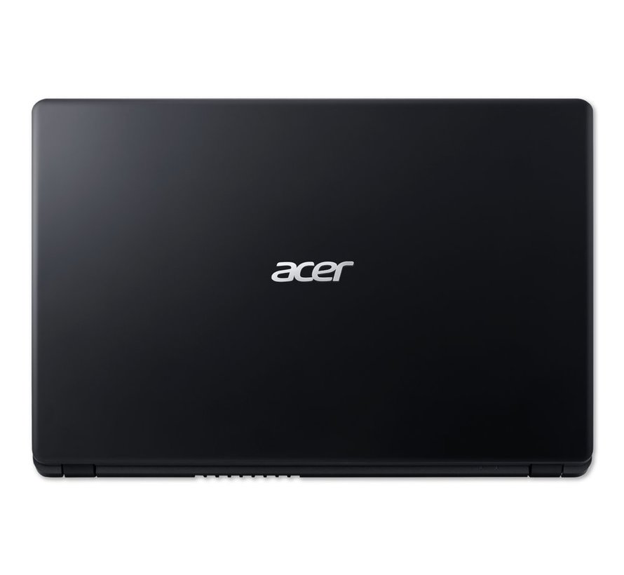 Aspire 15.6 F-HD /  i3-1005G1 / 4GB / 256GB / W10S