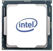 Intel CPU ® Core™ i3-10100 10th /QuadCore /1200/tray