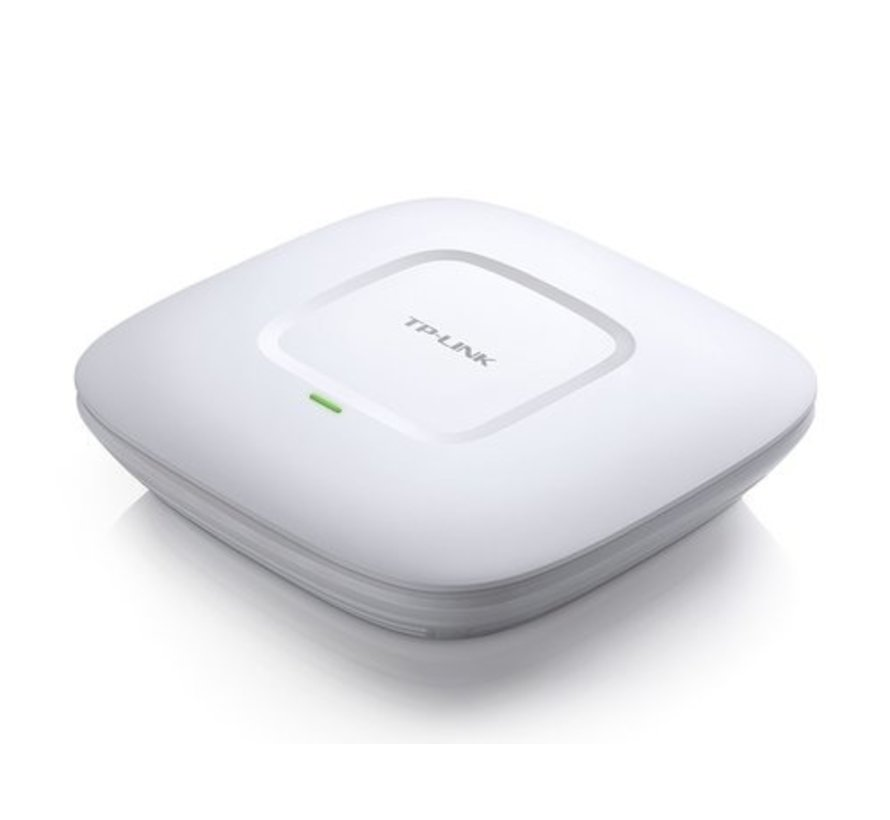 EAP110 300Mbps Wireless N Ceiling Mount Access Point