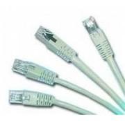 OEM Gembird PP6-20M netwerkkabel