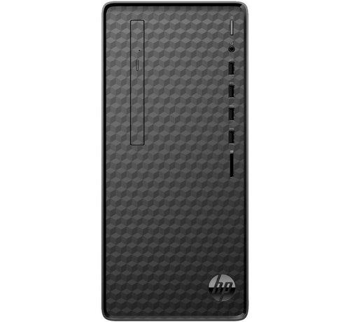 Hewlett Packard HP Desk. M01-F0230NG  Ryzen 5 3400G / 8GB / 256GB / W10
