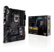 Asus ASUS TUF GAMING H470-PRO ATX Intel H470