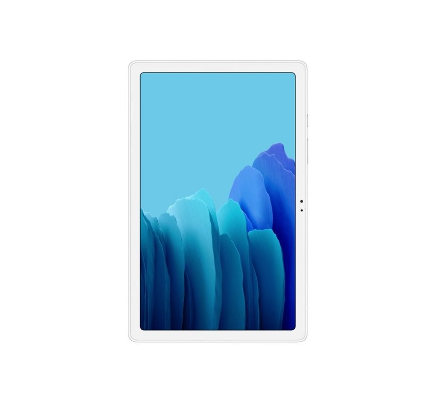 Galaxy Tab A7 10.4 (2020)32GB/3GB/Android 10/Zilver