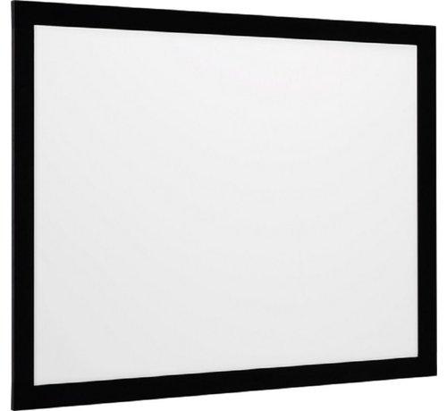 Euroscreen Electric Projection Screen 200x150 4:3