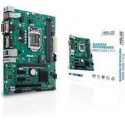 Asus ASUS PRIME H310M-C R2.0 Intel® H310 micro ATX