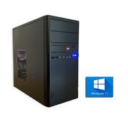 Pcman Pcman Desktop Pc intel i3