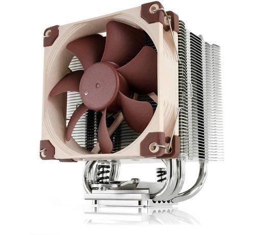OEM Noctua NH-U9S Cooler