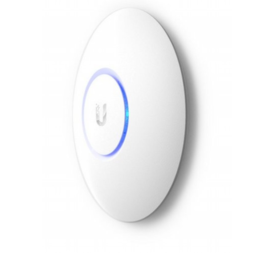 UniFi Indoor/outdoor 2.4GHz/5GHz / 1300Mbps 5-Pack