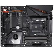 Gigabyte X570 AORUS PRO (rev. 1.0) Socket AM4 ATX AMD X570