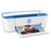 Hewlett Packard HP Deskjet Printer 3775 AiO / Color / WiFi
