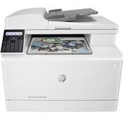 Hewlett Packard HP Color LaserJet Pro M183fw Laser / Color / WiFi (refurbished)