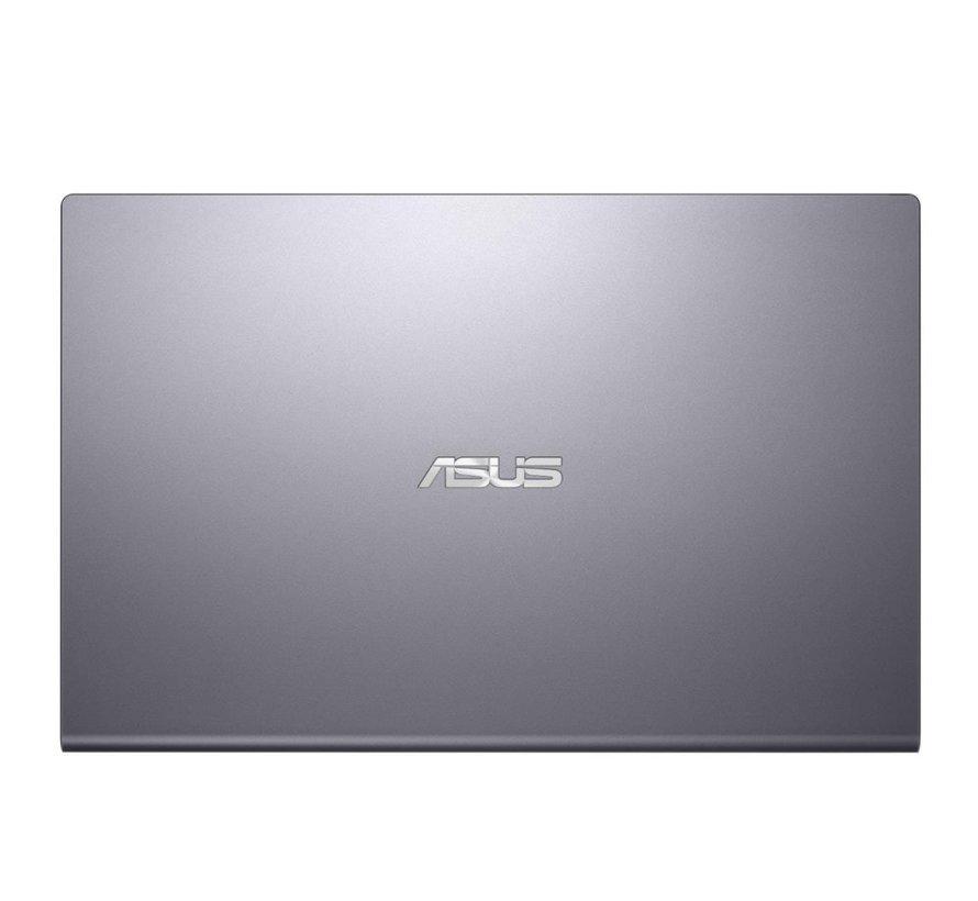 X509JA 15.6 F-HD / i7-1065G7/ 512GB / 8GB / W10