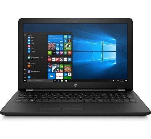"""Hewlett Packard HP 15-DB12 15.6"""" F-HD / RYZEN 7 3700 / 8GB / 1TB+256 / W10"""