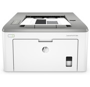 Hewlett Packard HP LaserJet Pro M118dw 1200 x 1200 DPI A4 Wi-Fi