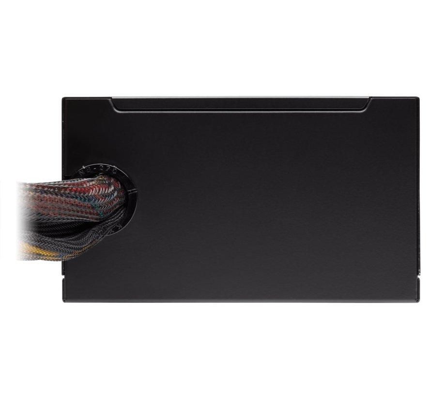 PSU  VS550 550W 80Plus Bronze ( 2018 )