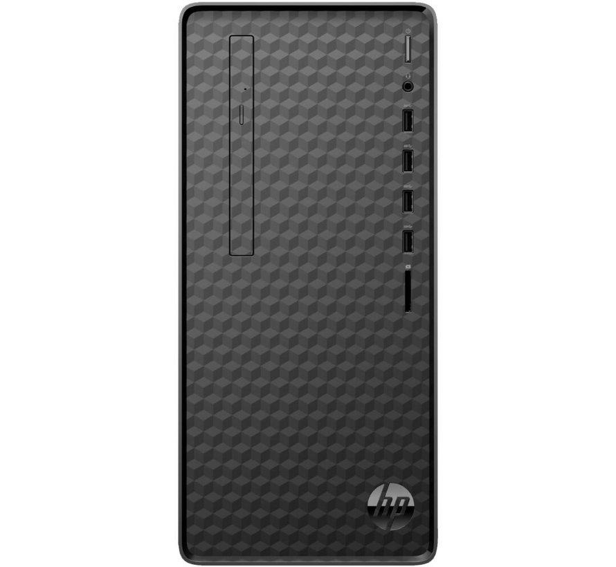 HP Desk. M01-F0211ng   Ryzen3 3200 / 8GB / 256GB / W10