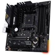 Asus ASUS TUF GAMING B550M PLUS AMD B550 Socket AM4 micro ATX