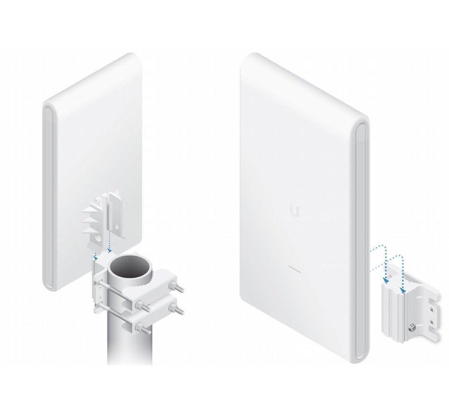 Networks AC-M-PRO 1300Mbit/s PoE /WLAN Accespoint