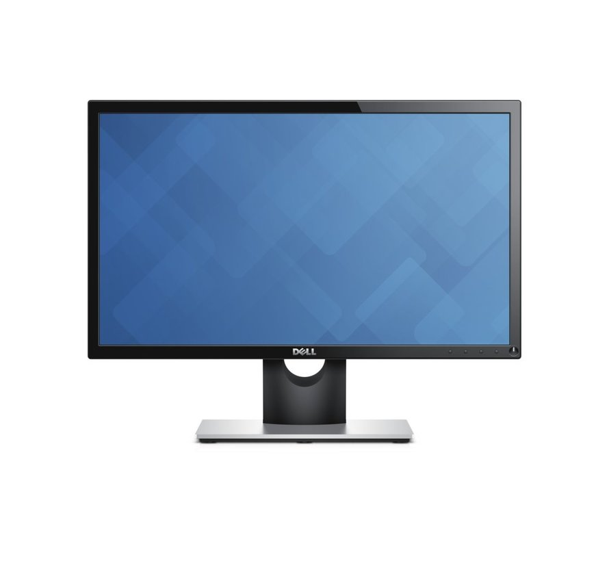Mon  21.5inch SE2216H / F-HD / VGA / HDMI