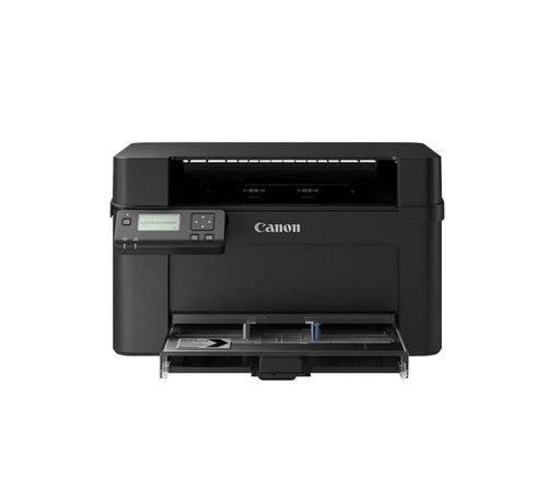 Canon i-SENSYS LBP113w Laser / Mono / WiFi