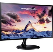 Samsung Mon  LS27F354FHUXEN 27Inch F-HD PLS / LED / HDMI
