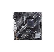Asus ASUS Prime B450M-K II AMD B450 Socket AM4 micro ATX