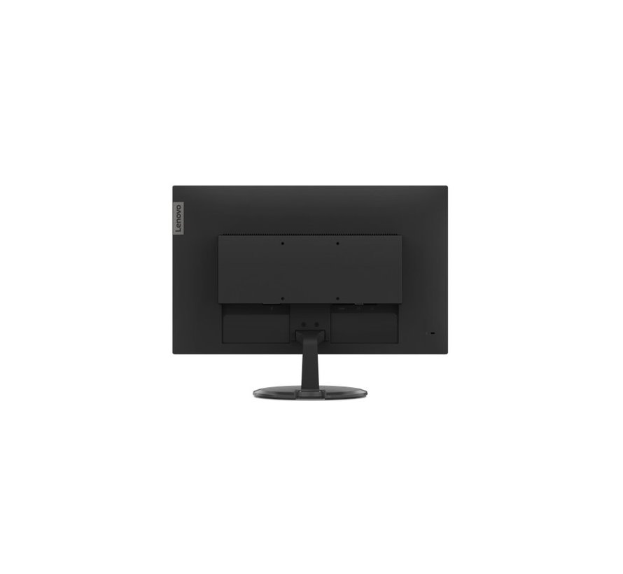 Mon  C22-20 21.5 / F-HD / VGA / HDMI (refurbished)