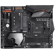 Gigabyte X570 AORUS ELITE (rev. 1.0) Socket AM4 ATX AMD X570
