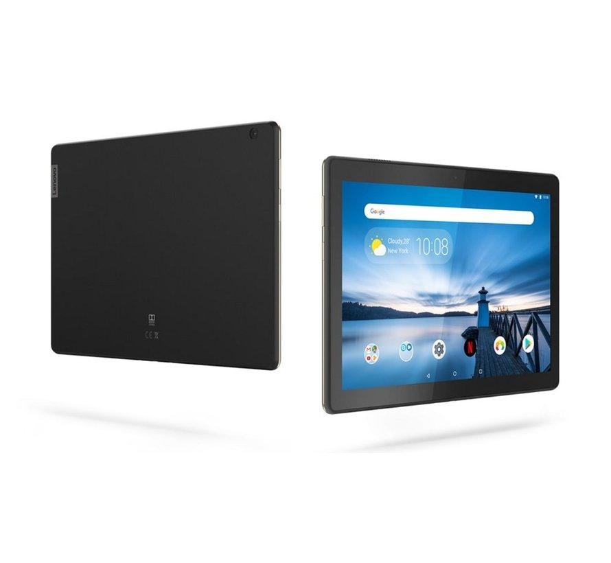 Tab M10 10.1inch / 2GB / 32GB /Android 9.0 +Flip Case