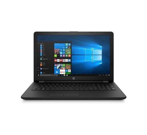 """Hewlett Packard HP 15-DB12 15.6"""" F-HD RYZEN 3 3200U  / 8GB / 1TB+256GB  W10"""