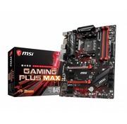 MSI B450 GAMING PLUS MAX moederbord AMD B450 Socket AM4 ATX