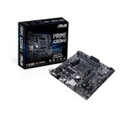 Asus ASUS PRIME A320M-E AMD A320 Socket AM4 micro ATX
