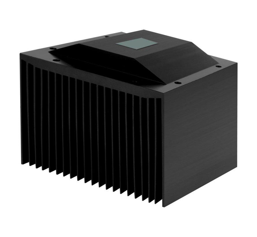 ARCTIC Alpine AM4 Passive Processor Koeler