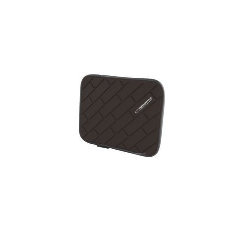 Esperanza Tablet Sleeve 10 inch